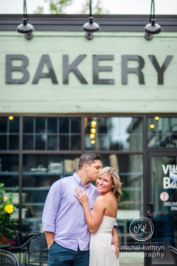 Village_Bakery_0902