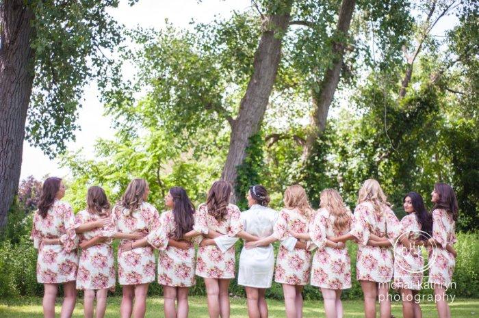 avon_century_barn_wedding_0006