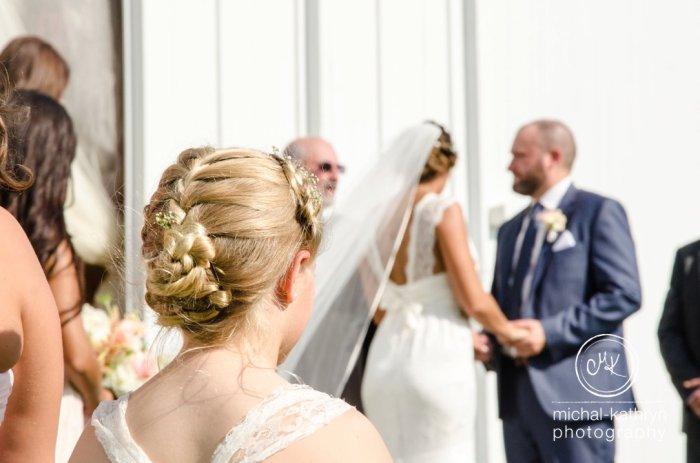 avon_century_barn_wedding_0022