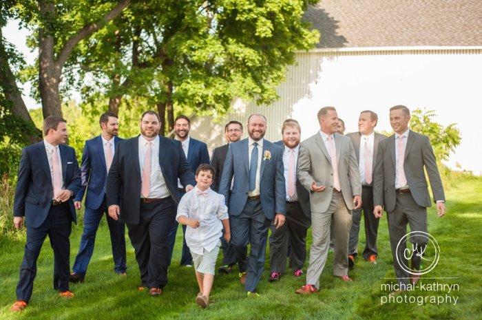 avon_century_barn_wedding_0028