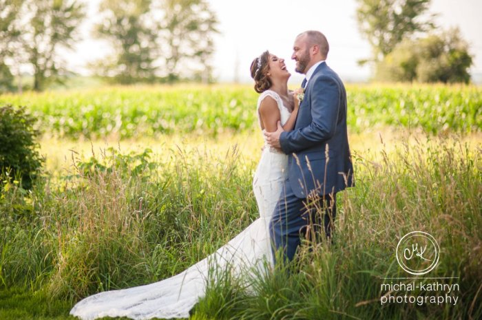 avon_century_barn_wedding_0033