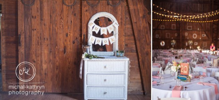 avon_century_barn_wedding_0041
