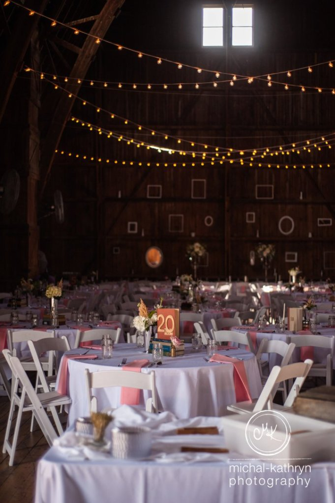 avon_century_barn_wedding_0043