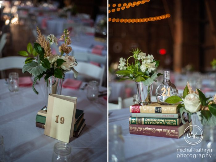 avon_century_barn_wedding_0044