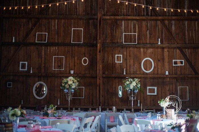 avon_century_barn_wedding_0045