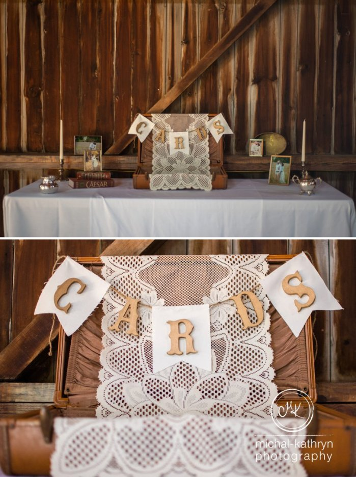 avon_century_barn_wedding_0047