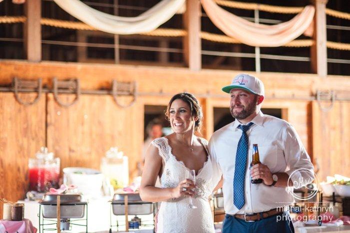 avon_century_barn_wedding_0048
