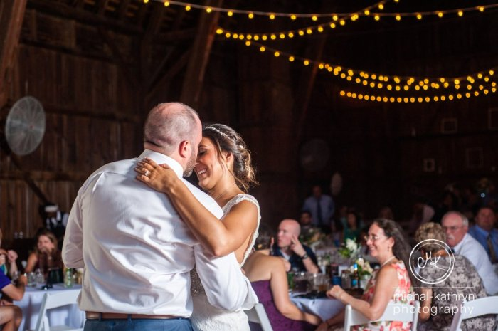avon_century_barn_wedding_0052