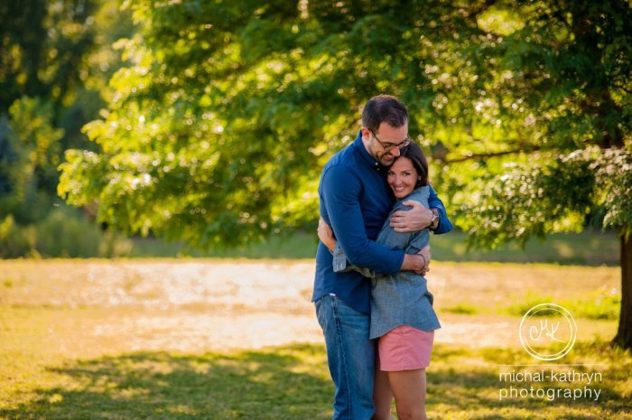 Farm_engagement_session_rochester_buffalo_0013