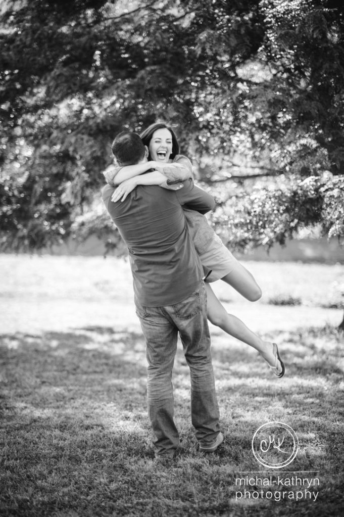 Farm_engagement_session_rochester_buffalo_0014