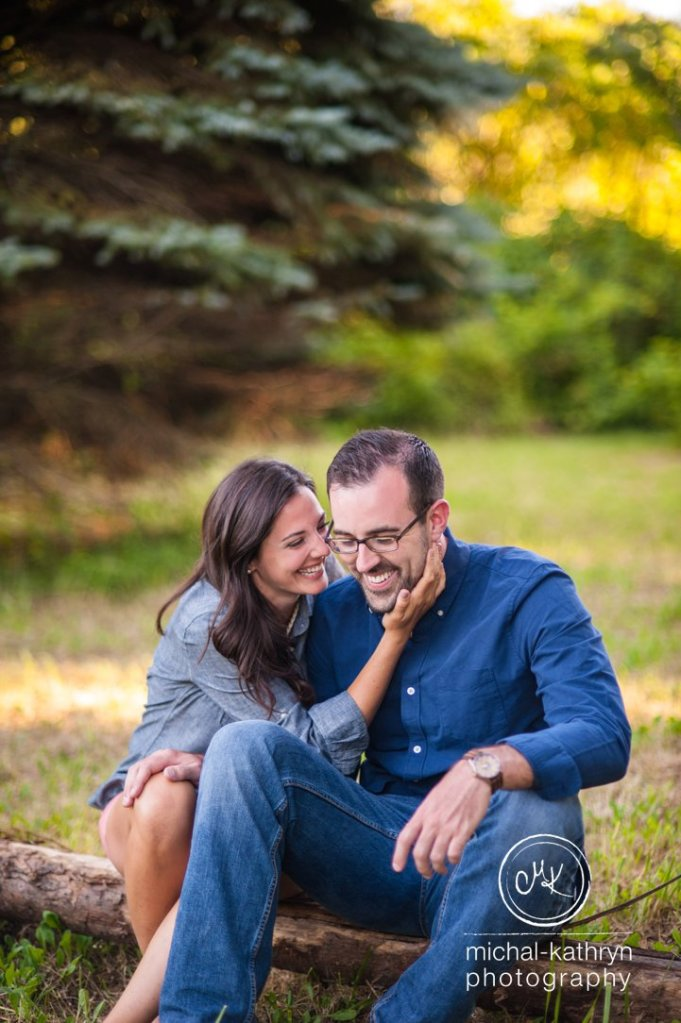 Farm_engagement_session_rochester_buffalo_0019