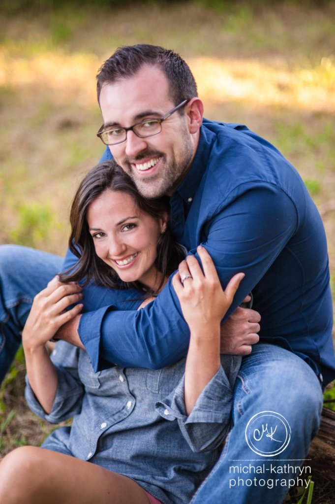 Farm_engagement_session_rochester_buffalo_0020