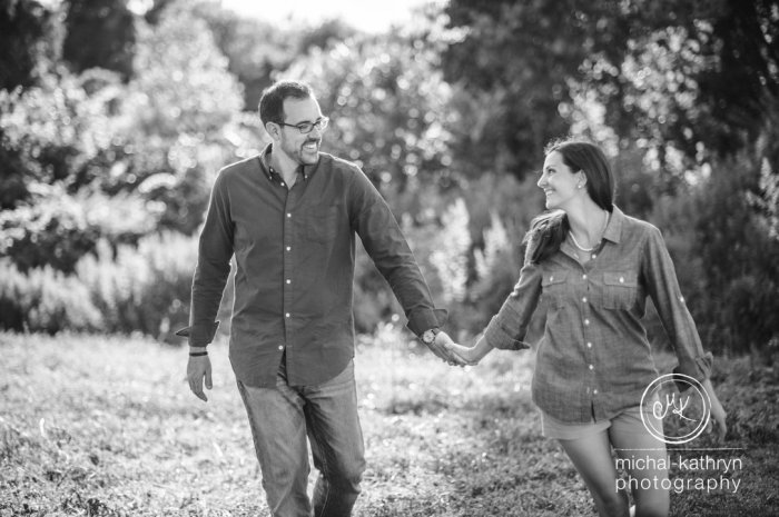 Farm_engagement_session_rochester_buffalo_0022