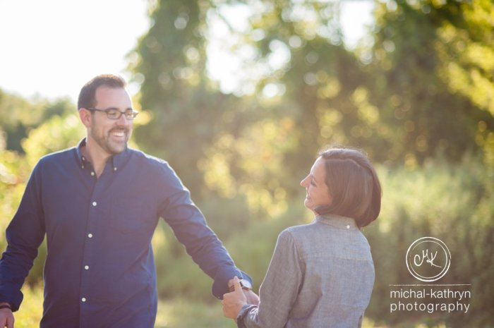 Farm_engagement_session_rochester_buffalo_0023
