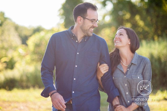 Farm_engagement_session_rochester_buffalo_0024