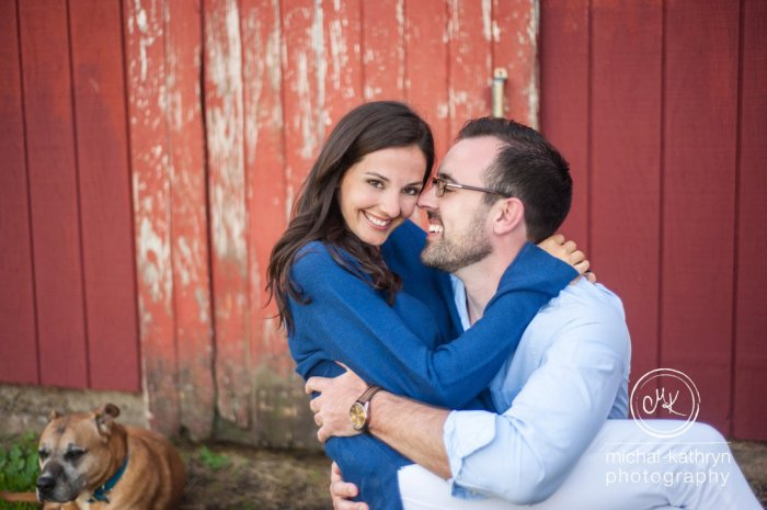 Farm_engagement_session_rochester_buffalo_0027