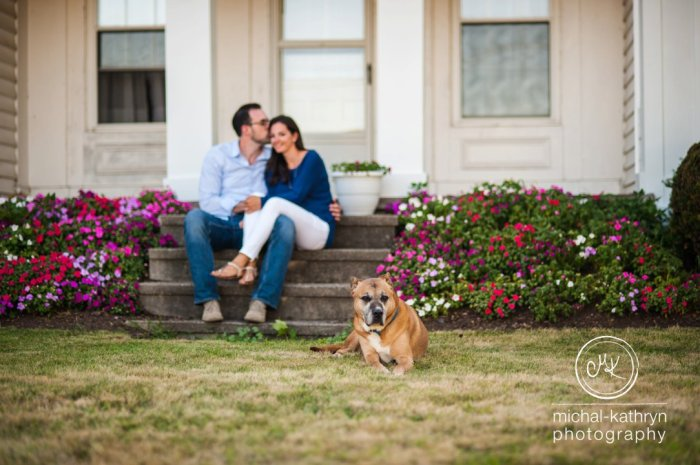 Farm_engagement_session_rochester_buffalo_0028