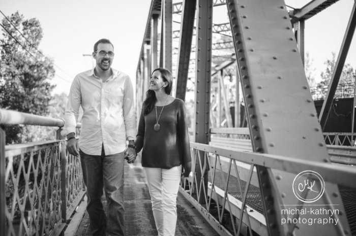 Farm_engagement_session_rochester_buffalo_0030