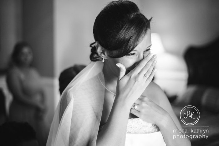 avon_innair_force_wedding_0812