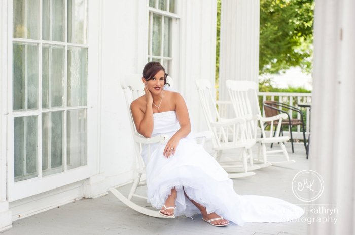 avon_innair_force_wedding_0814