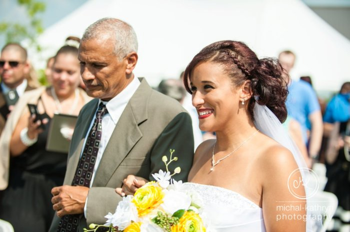 avon_innair_force_wedding_0818
