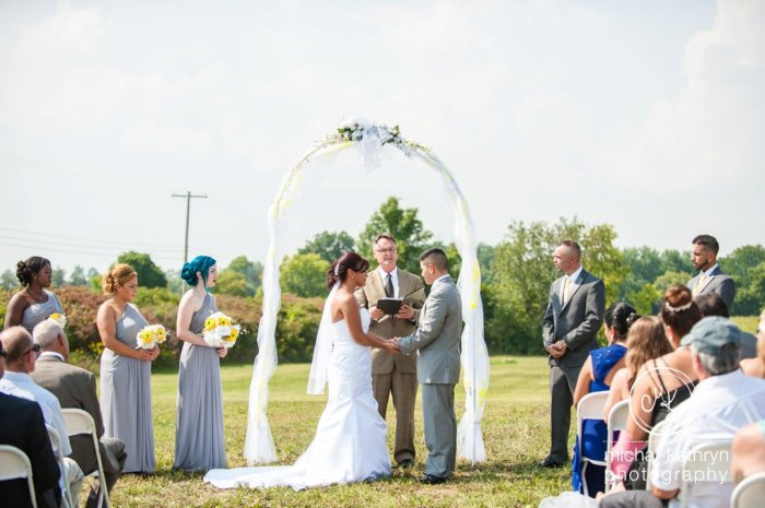 avon_innair_force_wedding_0819