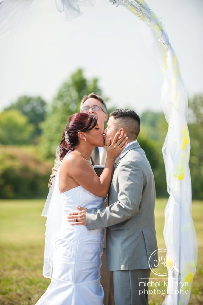 avon_innair_force_wedding_0823