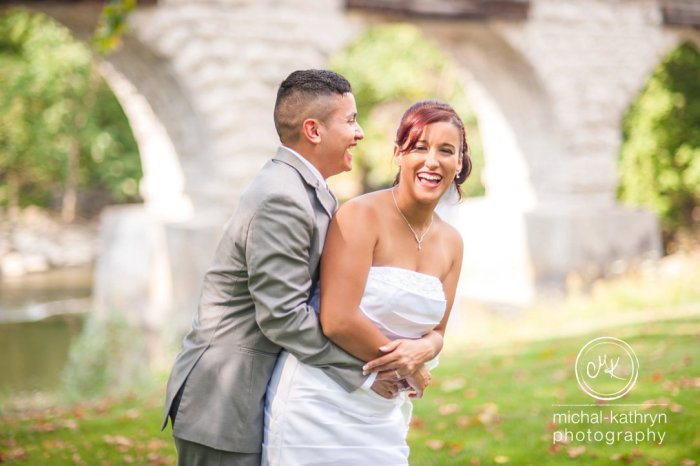 avon_innair_force_wedding_0829