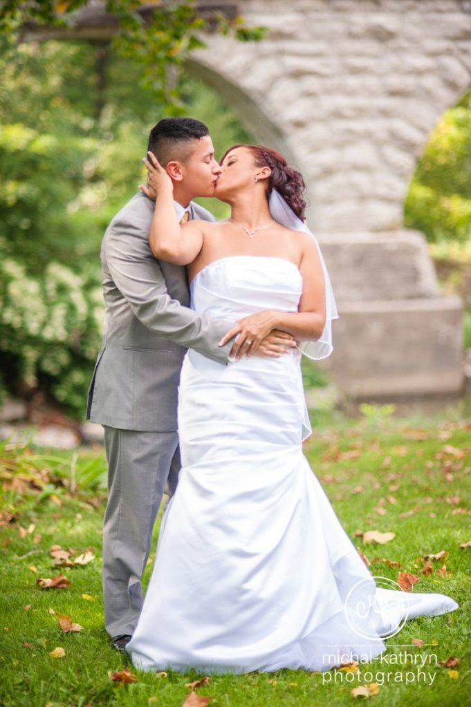 avon_innair_force_wedding_0830