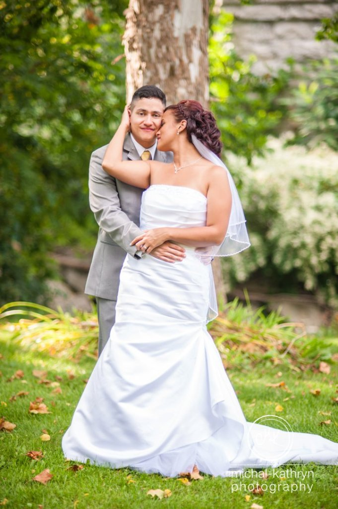 avon_innair_force_wedding_0831