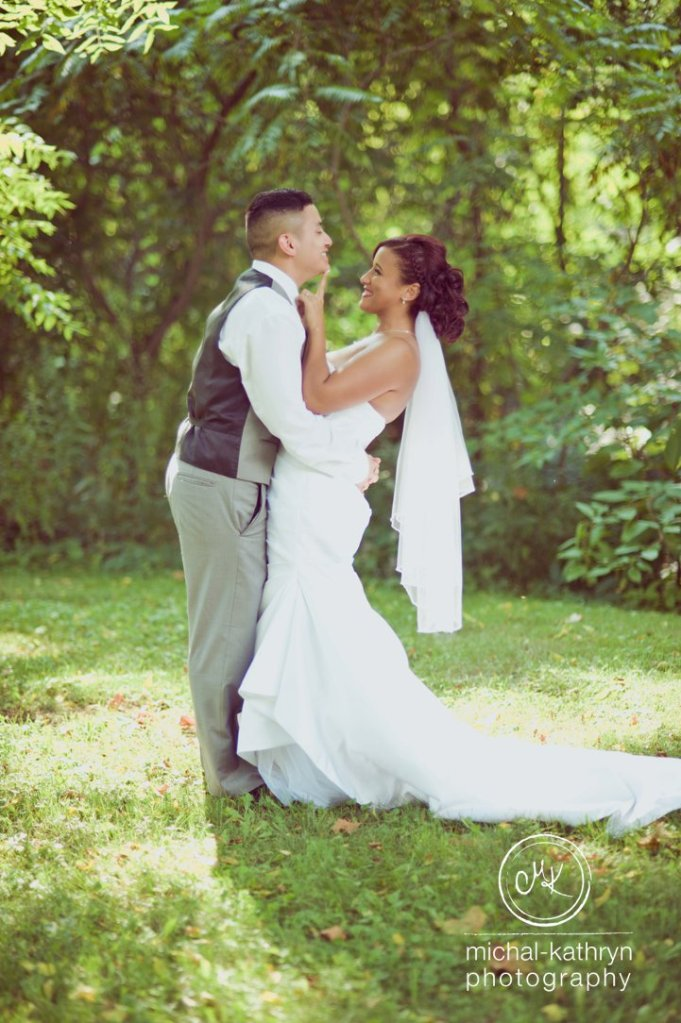 avon_innair_force_wedding_0834