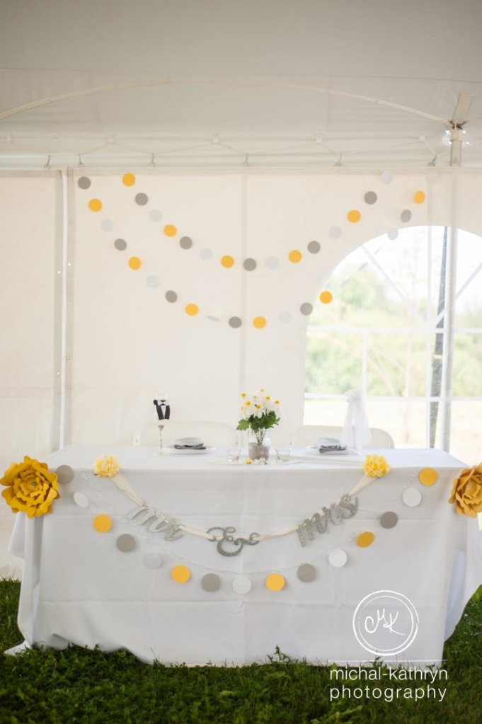 avon_innair_force_wedding_0837