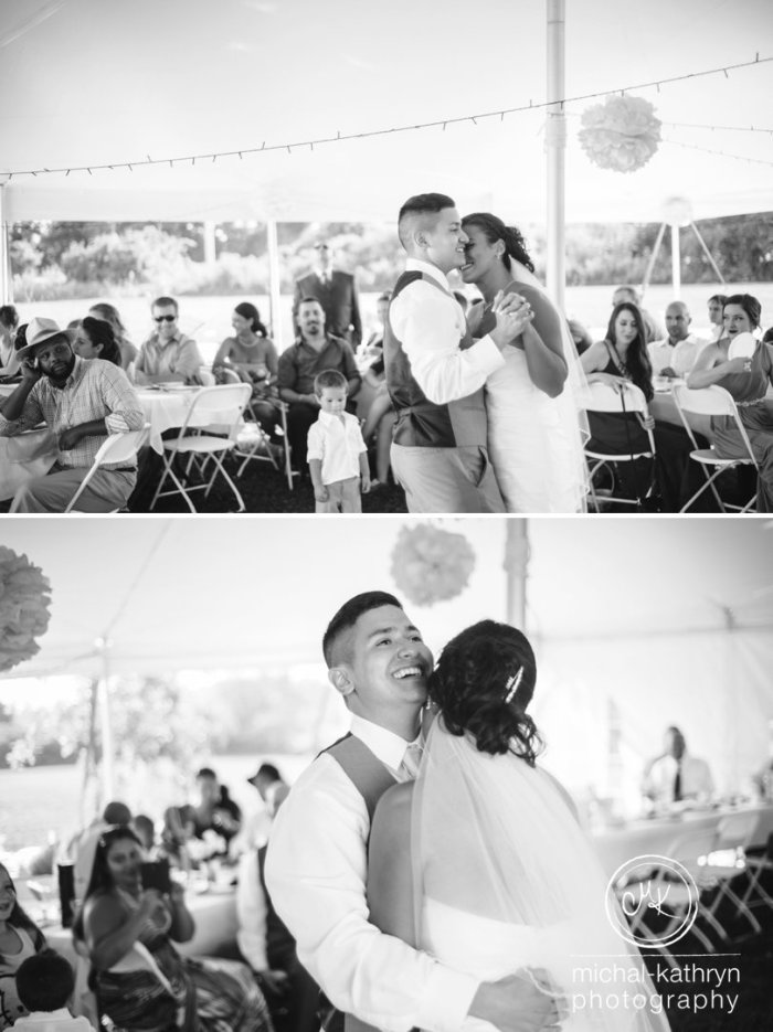 avon_innair_force_wedding_0839