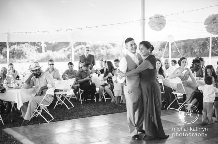 avon_innair_force_wedding_0840