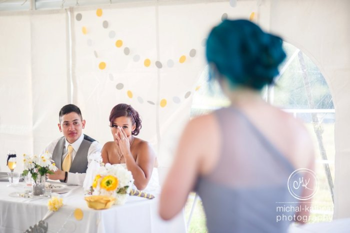 avon_innair_force_wedding_0849