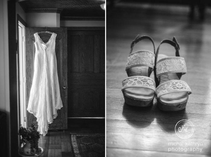 whitehouse_websterpark_wedding_0772