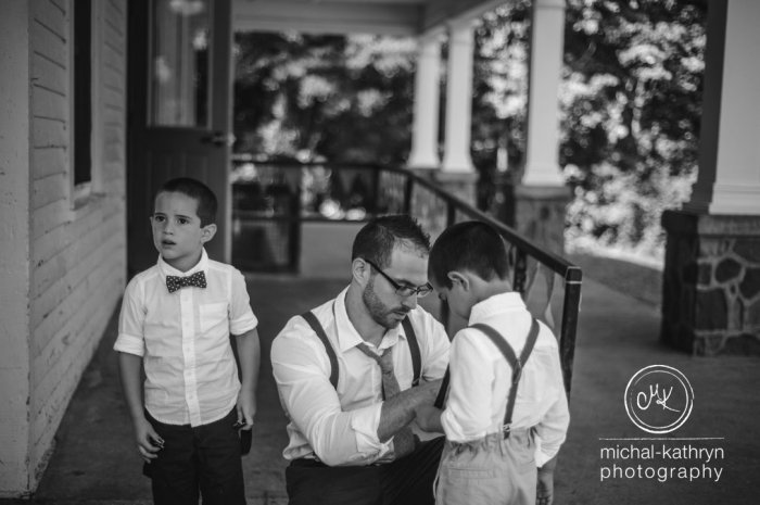 whitehouse_websterpark_wedding_0779