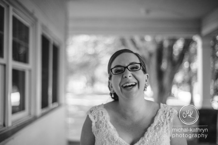 whitehouse_websterpark_wedding_0780
