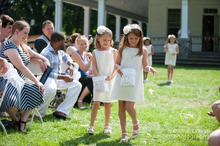 whitehouse_websterpark_wedding_0783