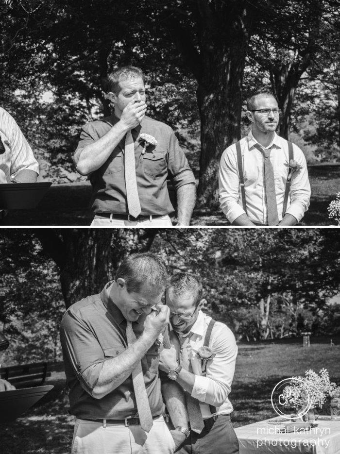 whitehouse_websterpark_wedding_0784