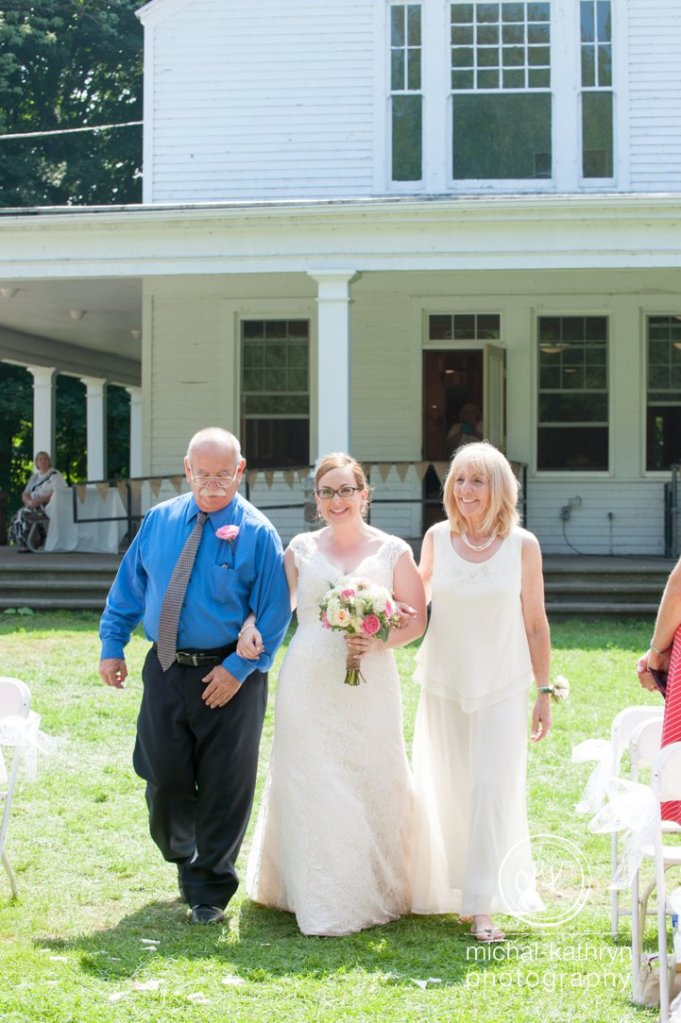 whitehouse_websterpark_wedding_0785