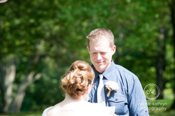 whitehouse_websterpark_wedding_0786
