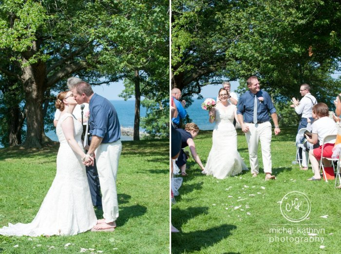 whitehouse_websterpark_wedding_0787