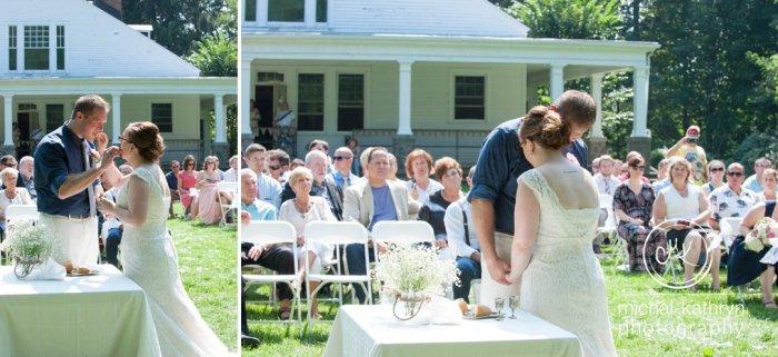 whitehouse_websterpark_wedding_0788