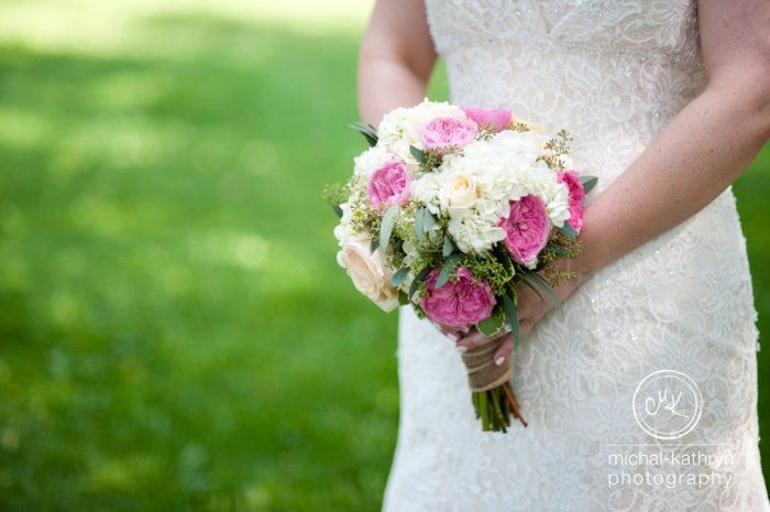 whitehouse_websterpark_wedding_0790