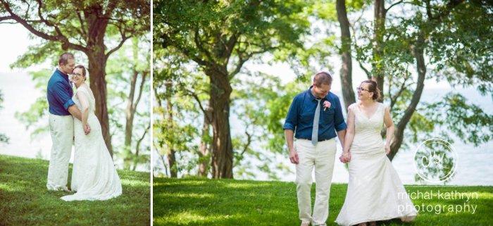 whitehouse_websterpark_wedding_0791