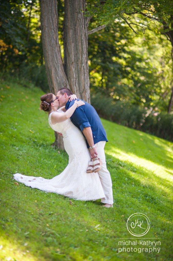 whitehouse_websterpark_wedding_0792