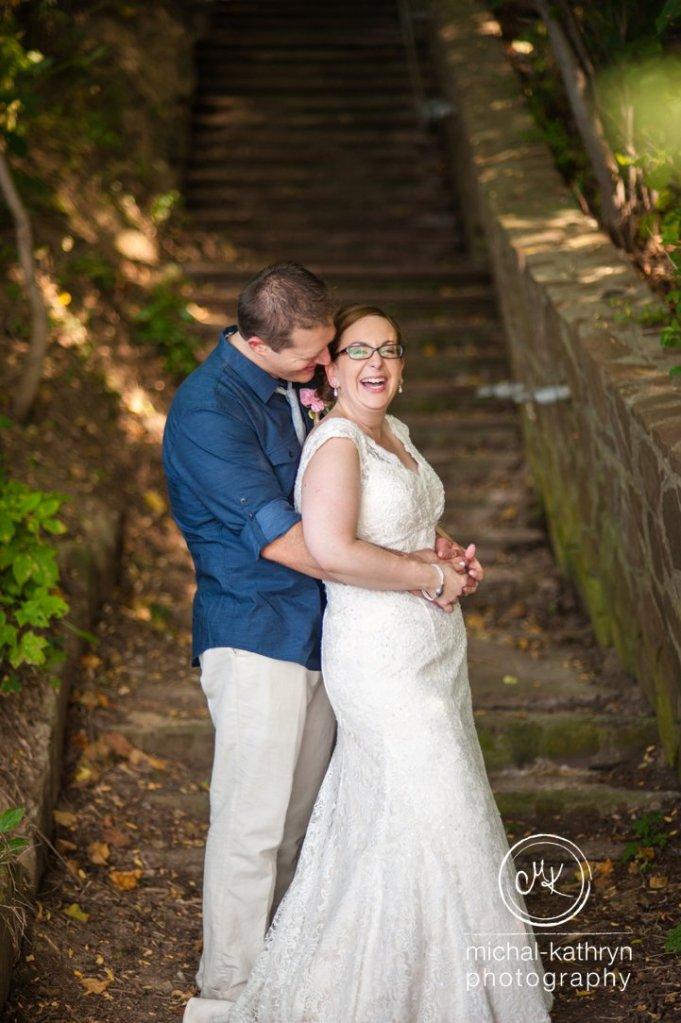 whitehouse_websterpark_wedding_0794