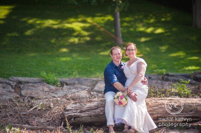 whitehouse_websterpark_wedding_0798