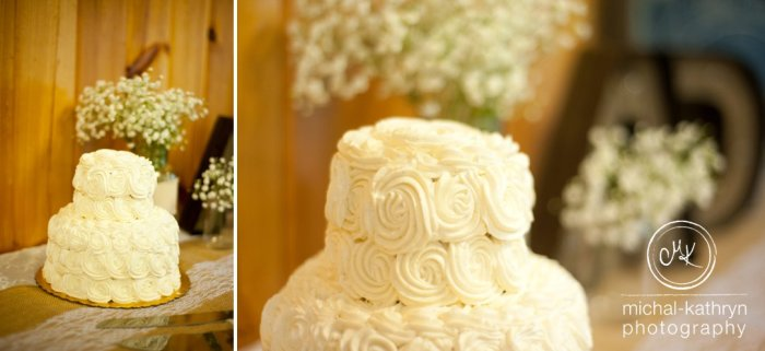 whitehouse_websterpark_wedding_0799